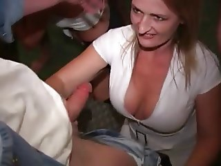 Mom Sex Tube8