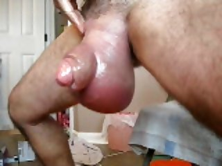 One Tube Sex