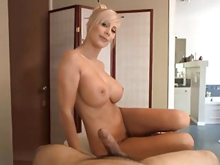 All Sex 69
