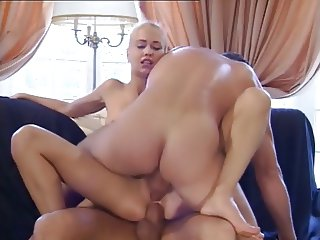 Hot Milf Clips